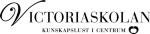 Tyska Skolan Göteborg Ek. För. logotyp