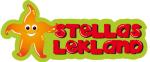Uddevalla Lekland AB logotyp