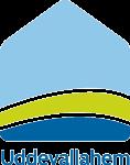 Uddevallahem, Bostadsstiftelsen logotyp