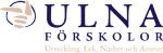 Ulna AB logotyp