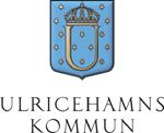 Ulricehamns kommun logotyp