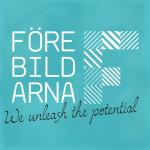 Ung Handlingskraft Sverige Ideell Fören logotyp