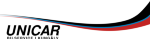 Unicar Bilservice i Kungälv AB logotyp