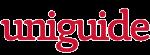 Uniguide AB logotyp