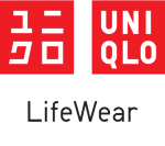 Uniqlo Europe Ltd Swedish Filial logotyp