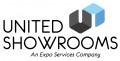 United Showrooms AB logotyp