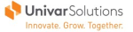 Univar Solutions AB logotyp