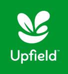 Upfield Sourcing Sweden AB logotyp