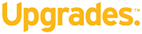 Upgrades Education Sweden AB logotyp