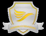 Upplevelse Utbildning i Täby AB logotyp