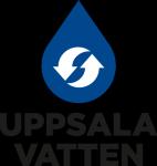 Uppsala Vatten och Avfall AB logotyp