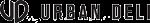Urban Deli AB logotyp