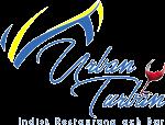 Urban Turban logotyp