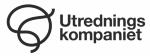 Utredningskompaniet Sverige AB logotyp