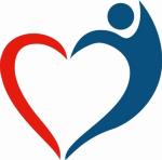 Uvis AB logotyp