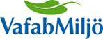 Vafabmiljö Kommunalförbund logotyp