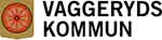 Vaggeryds kommun logotyp