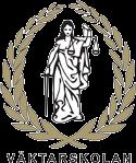 Väktarskolan Vs AB logotyp