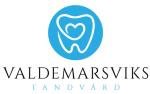 Valdemarsviks Tandvård AB logotyp
