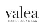 Valea AB logotyp