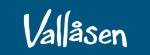 Vallåsen Fritidsanläggning AB logotyp