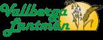 Vallberga Lantmän Ek För logotyp