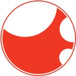 Vallentuna Friskola AB logotyp