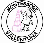 Vallentuna Montessori Ekonomisk Fören logotyp