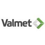 Valmet AB logotyp