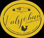 Valsjöbua AB logotyp