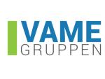 Vame Gruppen AB logotyp