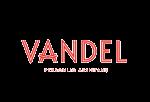 Vandel Assistans AB logotyp