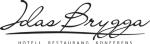 Väner Bolagen Holding AB logotyp
