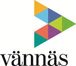 Vännäs kommun logotyp