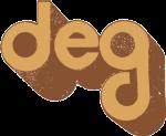 Vänner & Deg AB logotyp
