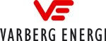 Varberg Energi AB logotyp