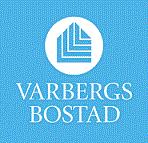 Varbergs Bostads AB logotyp