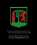 Varbergs kommun logotyp