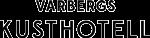 Varbergs Kusthotell AB logotyp