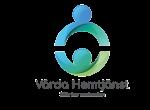 Vårda Hemtjänst i Sverige AB logotyp