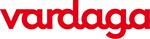 Vardaga AB logotyp