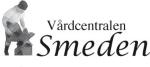Vårdcentralen Smeden AB logotyp