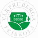 Vårfruberga Utbildning AB (svb) logotyp