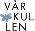 Vårkullen AB logotyp