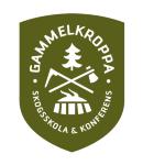 Värmlands och Örebro Läns Skogsskola, Stiftelse logotyp