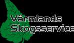 Värmlands Skogsservice HB logotyp