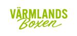 Värmlandsboxen AB logotyp