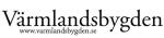 Värmlandsbygden AB logotyp