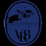 Värnamobygdens Ryttarförening logotyp
