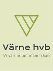 Värne HVB AB logotyp